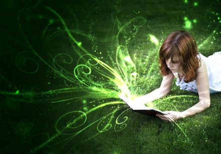 magical-books