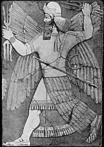 marduk-god
